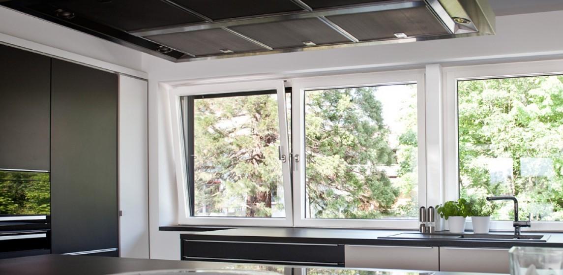 ablakpárkány-budapest
